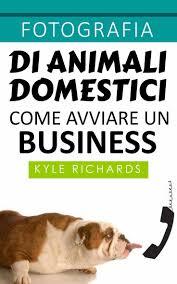 Ikea Cuccia Cane by Oltre 25 Fantastiche Idee Su Animali Domestici Su Pinterest Cani