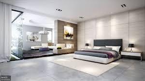 Bedroom Pop Bedroom Design Your Bedroom Pop Designs For Master Bedroom