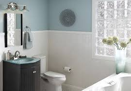 the bathroom light fixtures ideas with regard to comfy