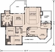 1 Storey Floor Plan 100 1 Story Home Plans Homey Idea Lake House Stuning Single Floor