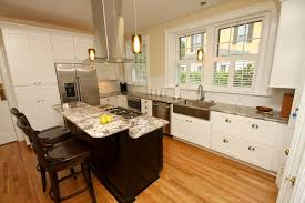 kitchen designers richmond va kitchen remodeling services twin hickory va kitchen and bathroom