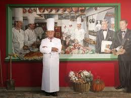 beste köche der welt die besten köche der welt world s luxury guide