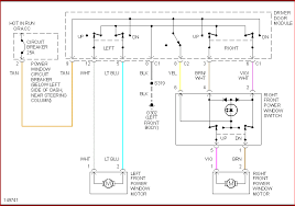 diagrams 764537 dodge ram 1500 door wiring problem u2013 1995 dodge