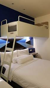 3 Person Bunk Bed Bunk Bed For 3 Person Picture Of Ibis Budget Jakarta Tanah Abang
