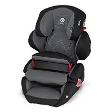 meilleur siege auto groupe 0 1 crash test kiddy siège auto guardian pro2 siège enfant nouveau siège auto pour