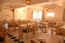 multi cuisine meaning hotel shubham holidays vrindavan hotels in vrindavan to book mobile