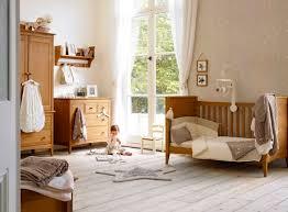 chambre bebe beige chambre bb beige et blanc chambre bebe taupe et beige