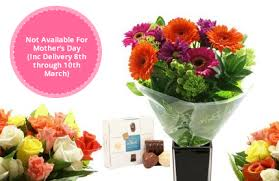 affordable flowers affordable flowers postal flowers budget flowers cheap