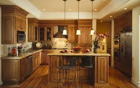 decor how to remodel kitchen cabinets notable how to make