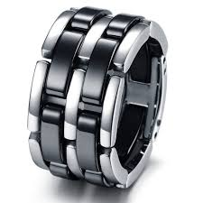 stainless steel wedding ring sets wedding rings stainless steel rings for do stainless steel