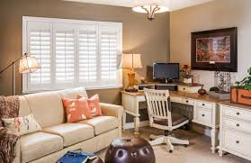 Home Office Furniture Indianapolis Total Guide To Indianapolis Window Treatments