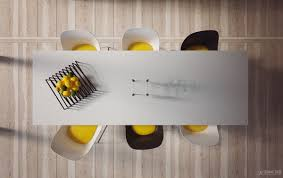 elegant designs for any style dining rooms kitchen and dining with full size of dining rooms black white and yellow dining room theme cheerful dash hardwood