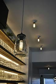 vintage filament lamp decor lighting u2014 lighting solutions