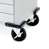 Ultra Hd Storage Cabinet Seville Classics Ultrahd Mega Storage Cabinet Sam U0027s Club
