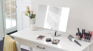 best lighted magnifying makeup mirror best lighted makeup mirror reviewed may 2018