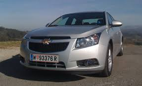 2011 chevrolet cruze u2013 review u2013 car and driver