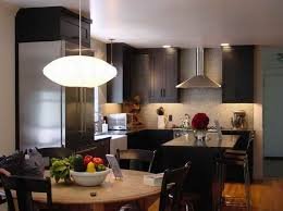 48 best kitchens images on pinterest dream kitchens home and