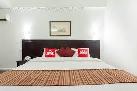 Zen Bedrooms Mattress Review Zen Rooms Menteng Syariah 2017 Room Prices Deals U0026 Reviews Expedia