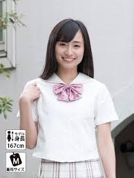 sailor blouse conomi rakuten global market arconomi summer sailor blouse