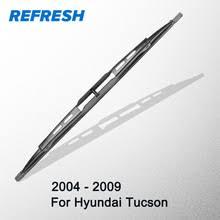 hyundai tucson rear wiper blade popular hyundai tucson rear wiper blade buy cheap hyundai tucson