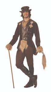 mens costume ideas halloween best 25 men halloween costumes ideas on pinterest