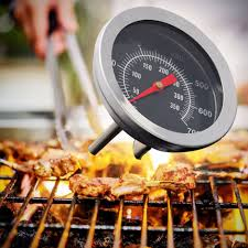 online get cheap bbq grill stand aliexpress com alibaba group