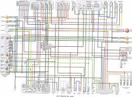 2001 yamaha r1 wiring diagram 2005 yamaha r1 wiring diagram
