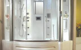 Bathtub Grab Bars Placement Shower Dramatic Shower Tub And Tile Cleaner Enchanting Shower