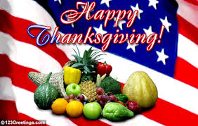 all american thanksgiving free family ecards greeting cards