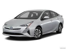 new toyotas for sale 2017 toyota prius for sale near san diego toyota of el cajon