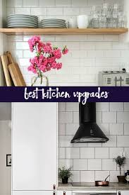 best kitchen upgrades before you sell your home naomi findlay