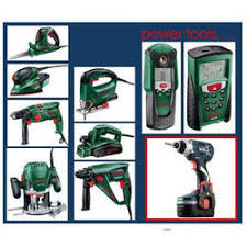 bosch power tools latest prices dealers u0026 retailers in india