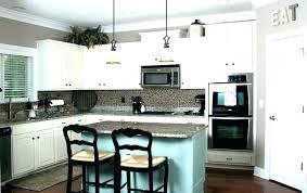 kitchen islands with posts kitchen island post t shaped kitchen island kitchen island with post