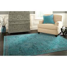 8 X 13 Area Rug Ethereal Gray 10 Ft X 13 Ft Area Rug 8 X 13 Area Rug 8 X 13 Area