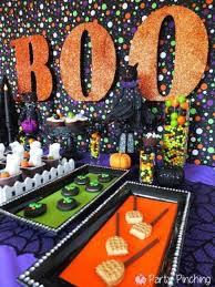 Friendly Halloween Outdoor Decorations by Kids Halloween Party Decorations Alice In Wonderland Halloween