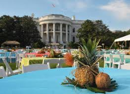 hawaiian photo albums a better white house luau soundtrack 6 great hawaiian luau albums