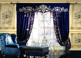 custom l shades online custom made curtains near me custom made curtains near me custom