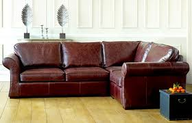 Leather Corner Sofa Leather Corner Sofas Handmade From Real Top Grain U0026 50 Colours