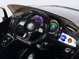 cars com audi magic cars audi r8 roadster style electric rc ride on car 12 volt