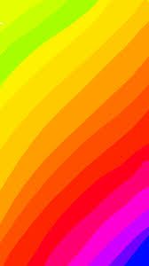 super color shades full hd by asimmaiti3 on deviantart