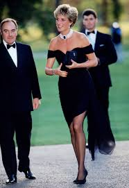 sexually experienced ladies and the history of the lbd racked