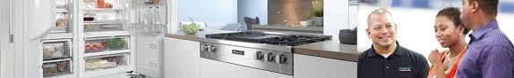 Miele Kitchen Cabinets Miele Kitchen Appliances Pacific Sales Kitchen U0026 Home