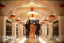 indian wedding planner luxury wedding planners in delhi indian wedding planner yuna