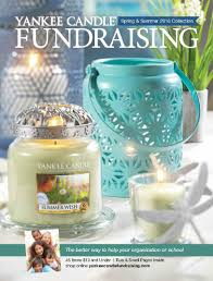 yankee candle fundraiser u2013 west bloomfield bands