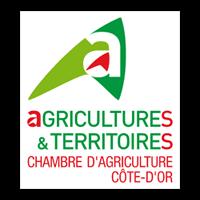 chambre d agriculture cote d or agrosup dijon les membres du