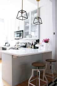 renovation tips home decor 5 design tips for your next kitchen renovation my