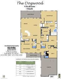 home decor retailers the retreat new development peninsula dogwood plan idolza