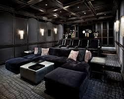 best 25 media room seating ideas on pinterest media rooms home