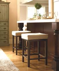 Furniture Bar Stool Walmart Counter by Furniture Bar Stool Walmart Wayfair Counter Stools Stunning