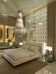 Luxury Bedroom Decoration by 34 Best Luxury Bedrooms Images On Pinterest Luxury Bedroom